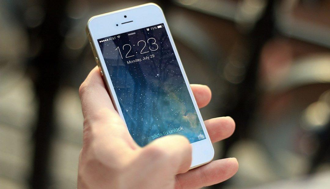 Czy smartfon musi być drogi?