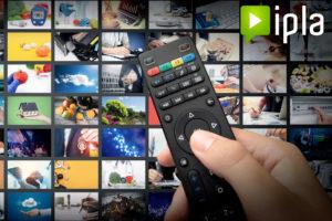 """""""Psy 3"""" – gdzie legalnie obejrzeć film w internecie?"""