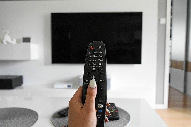 Telewizja internetowa na telewizorach Smart
